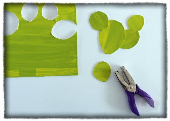 cactus-paper-parts