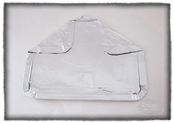 lid-fold