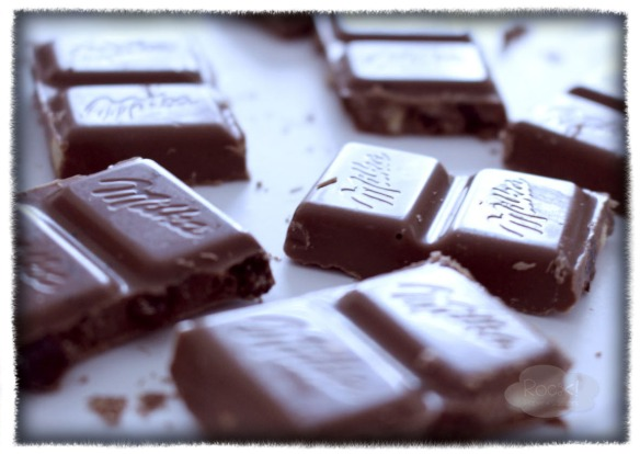 cutchocolate3