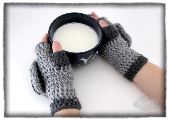 mittens-milk