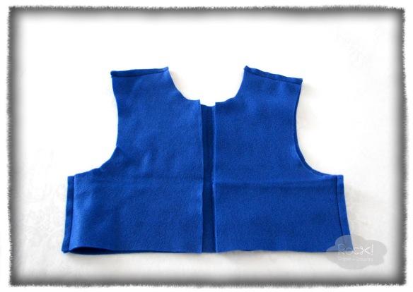 vest-top