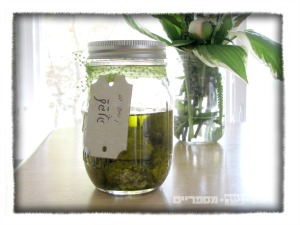 Shavuot recipes - home made Labaneh