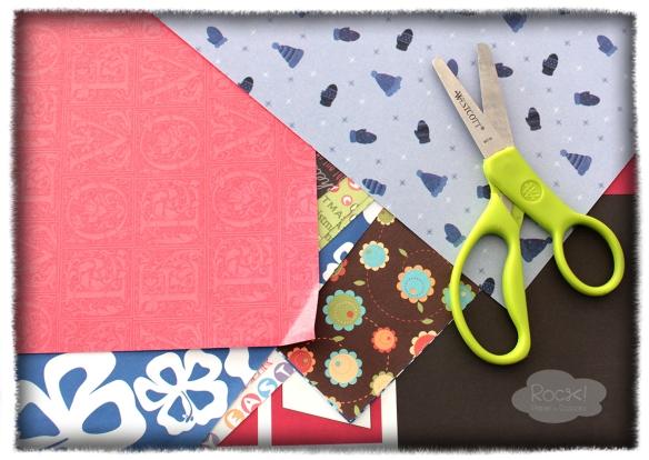 papers-scissors