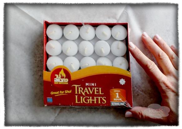 tealights-package