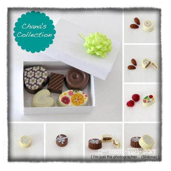 83chocolatechana