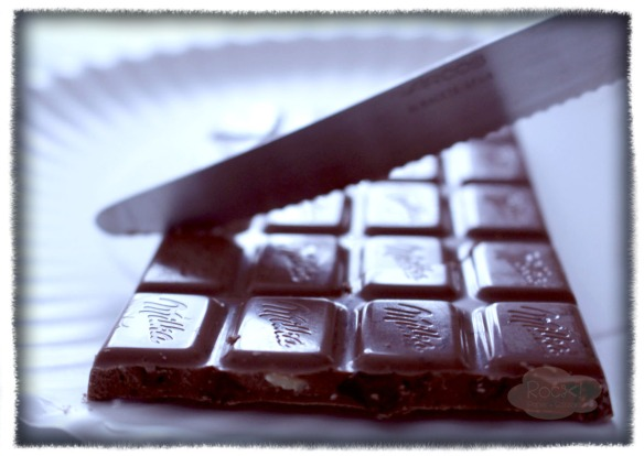 cutchocolate2