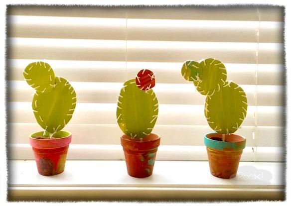 cactus-paper-kids