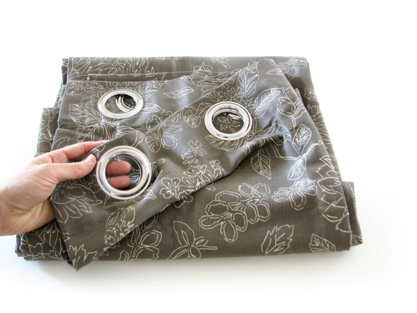 beach bag sewing pattern