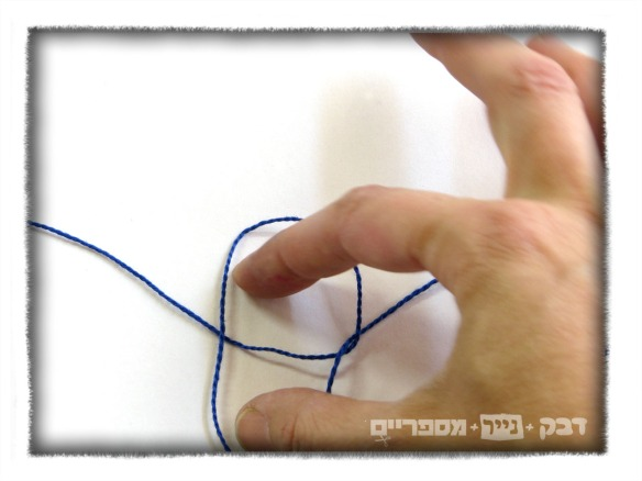 loop+fingers