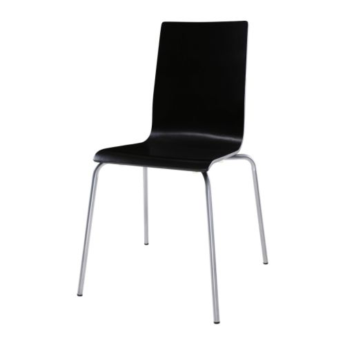 martin-chair__74027_PE190772_S4