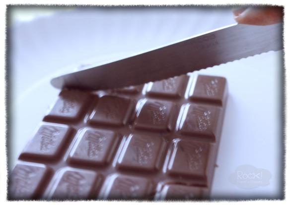cutchocolate