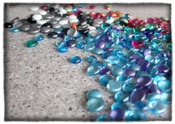 glass-pebbles