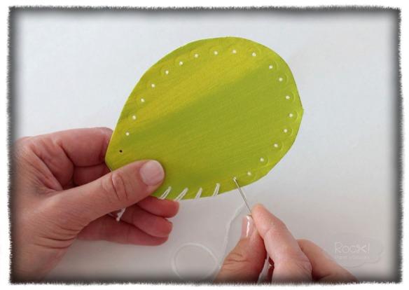 cactus-paper-sew