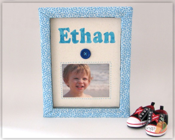 ethan shoes