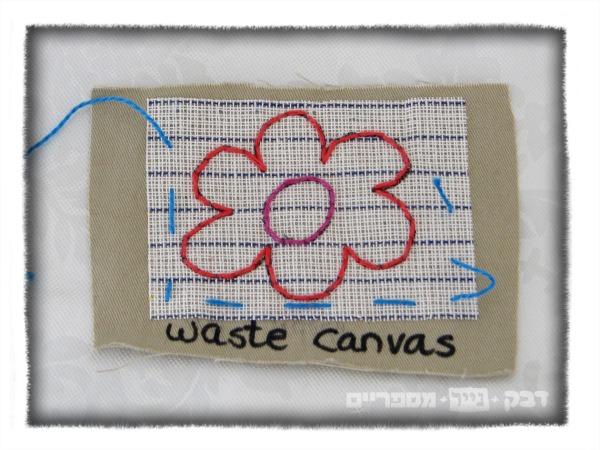 waste3