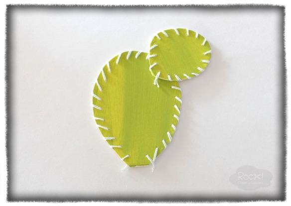 cactus-paper-glue-parts