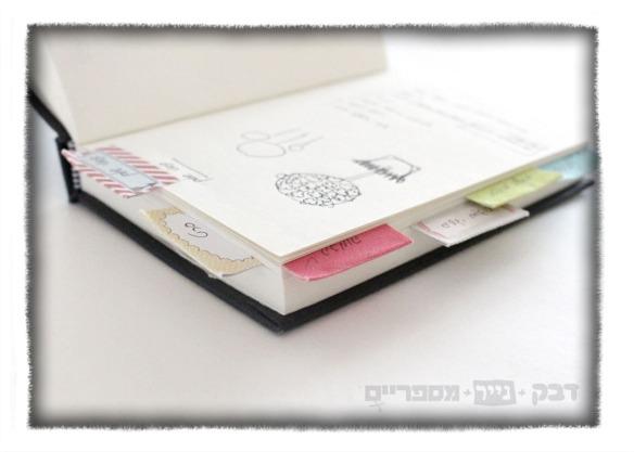 notebookopen3